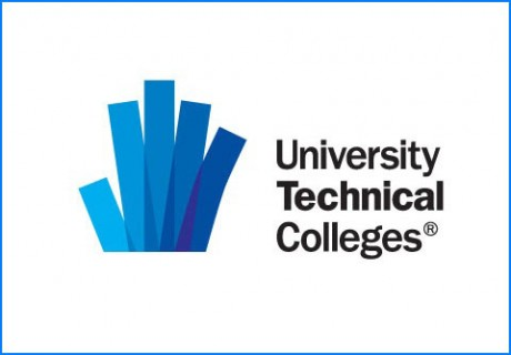Technical College Vs. University: Which Is Right for You?