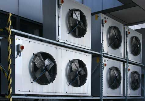 5 Tips for Starting Your Career in the HVAC Industry