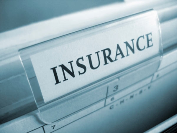 5 Hot Jobs in the Insurance Industry