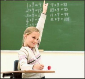 How can algebra 1 homework help benefit a student?