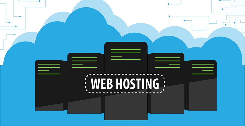 Is Your Web Host Not Keeping Up Their Part of the Bargain?