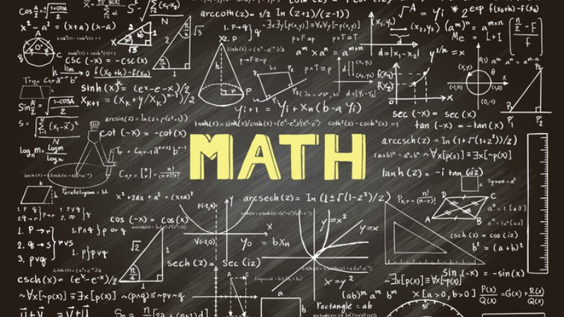 The Ultimate Guide on How to Get Better at Math