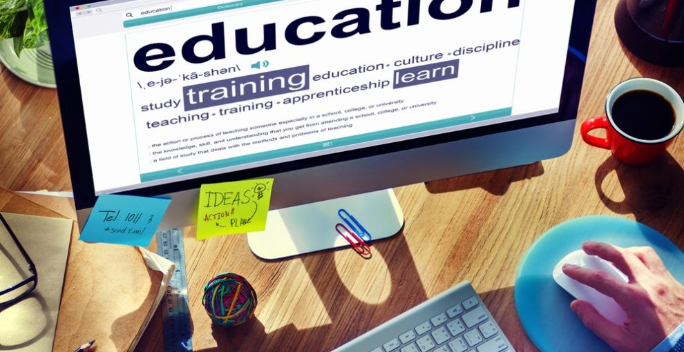 Top 2 courses to Learn Free Online IT, Science and Research in 2021