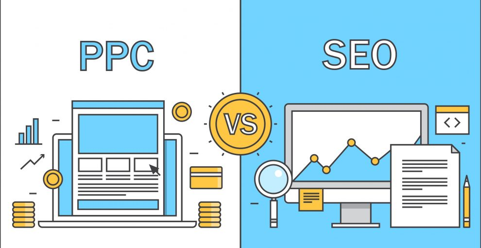 Law Firm PPC vs. SEO: Can You Use Both?