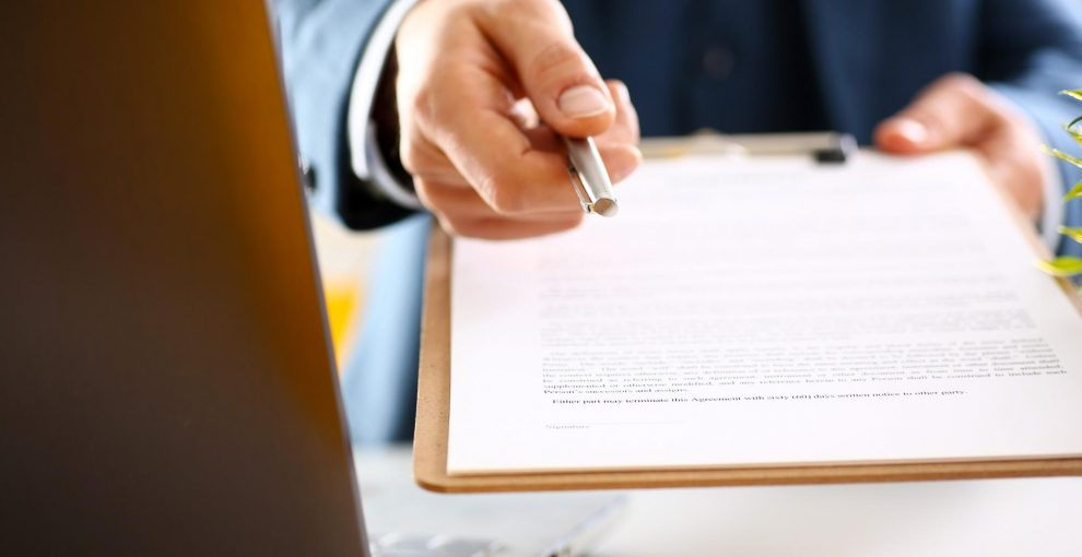 How Do You Respond to a Low Settlement Offer?